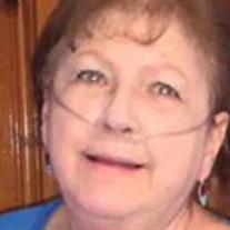 Mrs Sandra Gayle Lee