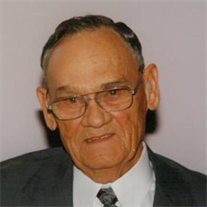 Joseph  Odell Craft