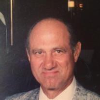 Alan L. Stiegler