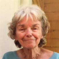 Mrs Jean K Smith