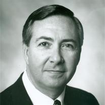 Mr. William M. Blankinship