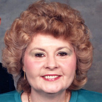 Mrs. Carolyn A. Schuetrum