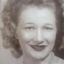 Lois Johnson-Nelson