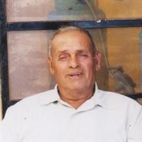 Ramon Rubio