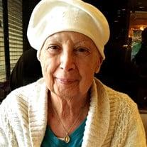 Dolores T. Bianchi