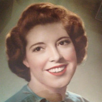 Mrs.  Marilyln  L.  Traver