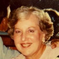 Maxine M. Heileman