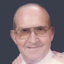 Marvin Franklin Anthony