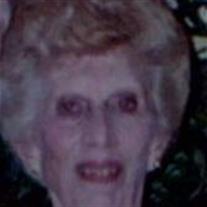 Antoinette Gentiluomo