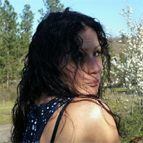 Stephanie L. Giles