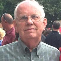 Robert S.  Black