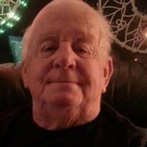 Vernon Bruce Warn Sr.