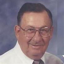 William H Seekamp
