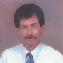 Randal John Beadle