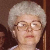Lois J. Pruett