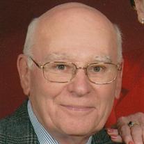 Mr.  Arthur Q. Svoboda