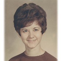 Connie K. Eller