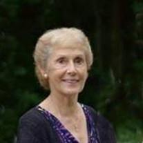 Sandy L. Smith