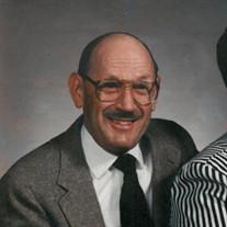 Gary L Finnegan