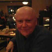 Brian Culkin