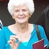 Suzanne Alton