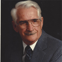 Ralph H. Prosser