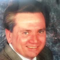 Ronald Glenn Jenkins