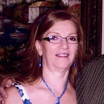 Kathleen June Blumberg