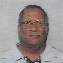Elroy Johnnell Leopleon Harrison Jr