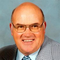 Thomas R. Scott Sr.