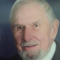 David J. Jones Jr.