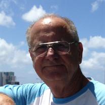 Michael R. Staples