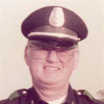 Jerry Pollard