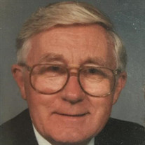 Walter Lewis Hill