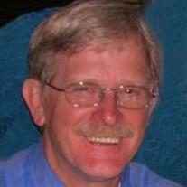 Donald Hutson