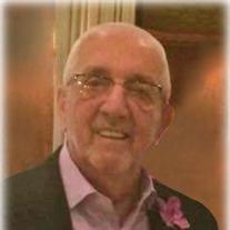Ellis L.  Trappey, Jr.