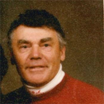 Roland Klahre
