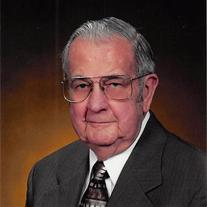 Arthur E.  Dini