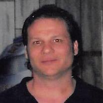 William  David  Honkonen