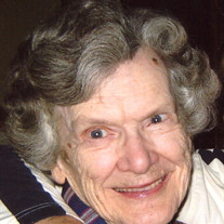 Ellen L. Kondrath