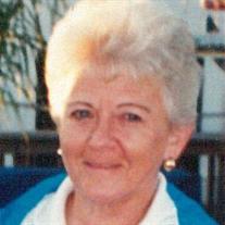 Suelee M. Paul