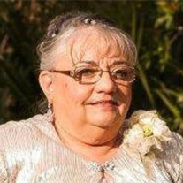 Karen  Ann (Stetzer) Scantling