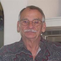 Aubrey Don Poindexter