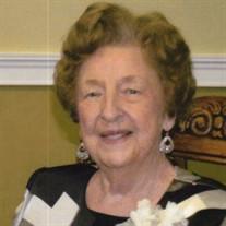 Ann Bragwell