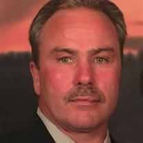 Thomas R. Wilczak
