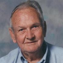 J.D. Allen