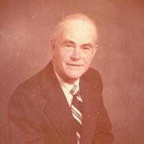 Bert S. Smith Jr.