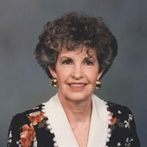 Jane Ellen Slay