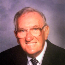 Mr. Pleasant C. Overby Jr.