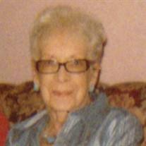 E. Loraine Herdien